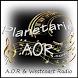 Planetario AOR by Potencia Web