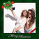 Christmas photo frames free by 3 Steps Developer