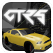 Cars Traffic Race Survivor by Pukepixel