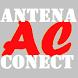 Web Rádio Antena Conect by Soluçoes Radio Online