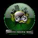 Rádio Movix Som by Aplicativos - Autodj Host