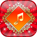Telugu christian songs by songs for free app