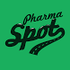Pharma Spot by Subskill Digital