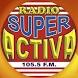 Radio Super Activa FM by Tilayer Media Network