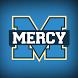 Mercy Academy by SuperFanU, Inc