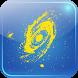 NGC Mate by TechHead
