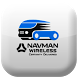 Fuso by LocationAware