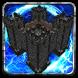 Castle Wars II (Unreleased) by Vbox