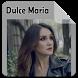 Dulce Maria Anahi 2016 by WSDEV