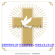Renungan Kristen - Kesabaran by Rhinehart Putman