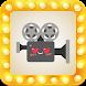 Malaysia Cinema