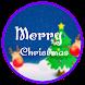 Christmas EMUI 5 Theme by App_Labs