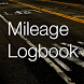 Mileage Logbook by Whistler AB
