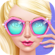 Designer Sunglasses Fashion by Fashion Doll Games Inc