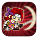 Ninja Adventure Run Games by Ninja Games Mobile
