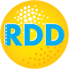 Review DeDe Movie,TV,ShortFilm by Reviewdede