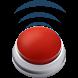 Sound Button widget by Luke Alexander