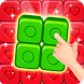 Cube Tap by Bubble Shooter Games by Ilyon