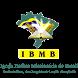 Batista Missionária do Brasil by Host Profissional