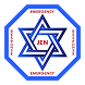 Jewish Emergency Response by Innovative Technologies PTY LTD