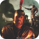 Clue for Ryse Son of Rome by Theveloper XyZ
