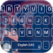 The Great American Keyboard by Android Keyboard
