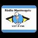 Radio Montesquiu