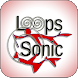 Sonic Loops Pro by Jined