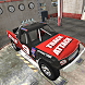 4x4 City Truck Race Driving - Real Simulator Game by Game Tap