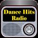Dance Hits Radio by Speedo Apps