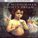 A Midsummer Night's Dream by Malone Enterprise