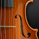 Classical Music Radio by Sterling App Development