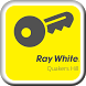 Ray White Quakers Hill by Apps Together