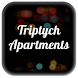 Triptych by FMV Technology Pty Ltd