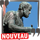 Citations philosophiques phrase célèbres gratuit