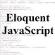 Eloquent JavaScript Book by A.Y