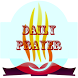 Daily Christian Prayer by Christian Applications