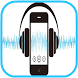Smart Voice Call Announcer PRO by bestcallusremover
