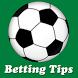 Betting Tip Vip