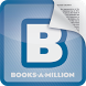 BAM Reader 2 by Books-A-Million, Inc.
