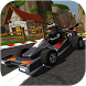 Kart Racing 3D by Brolicious Games