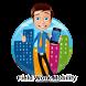 FieldWorkMobility by CBS Information Systems, Inc