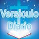 Versículos Diarios