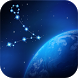 Cosmic Constellation by StephenFoxerGames