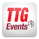 TTG IT&CM and CTW Events by Guidebook Inc