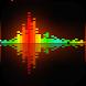 Equalizer Sound - Bass Booster by Jintana Studio