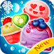 Yummy Crush by Candy Mania Game