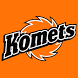 Fort Wayne Komets by Infinity Sports & Entertainment