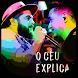 Henrique e Juliano - Vidinha de Balada by LandauApp