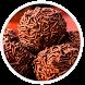 Receitas de Microondas by Mank App